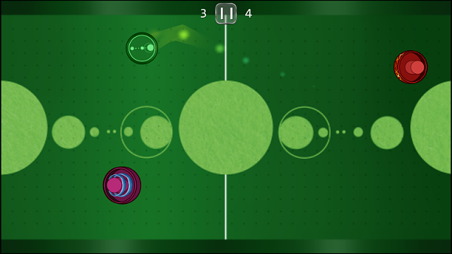 [Free Game] Guys check out our new game :). Air Hockey-airhockey_cropcircle_5.png