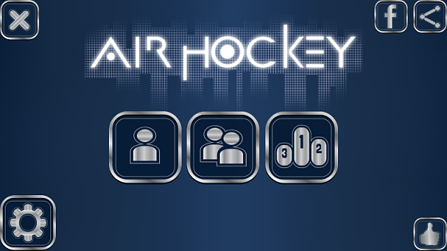 [Free Game] Guys check out our new game :). Air Hockey-airhockey_main_2.png