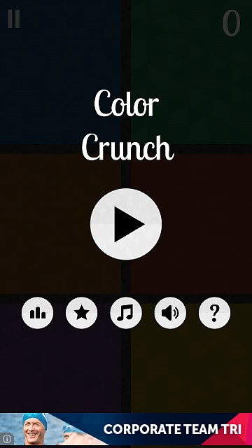 [FREE GAME] Color Crunch - simple but challenging-device-2015-03-07-093841.jpg