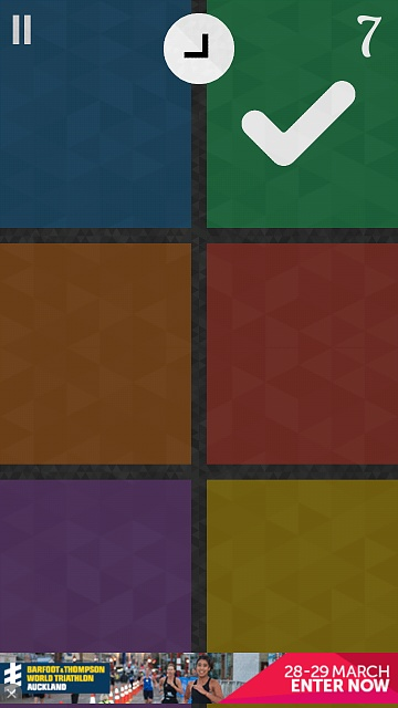 [FREE GAME] Color Crunch - simple but challenging-device-2015-03-07-094036.jpg