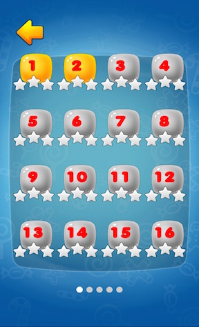 Cookie Crunch Match 3 Game Launched for android-3-copy.jpeg