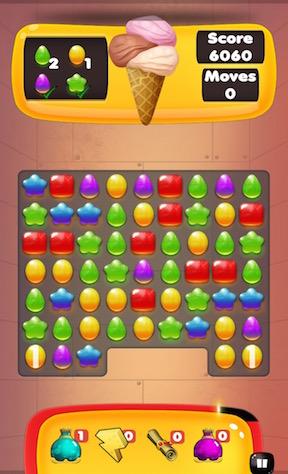 Cookie Crunch Match 3 Game Launched for android-5-copy.jpeg