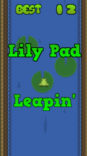 Lily Pad Leapin [Free and Paid]-unnamed.png