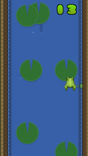 Lily Pad Leapin [Free and Paid]-unnamed2.png