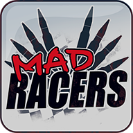 [GAME][FREE][4.0+] Mad Racers - free online racing-icon_192.png