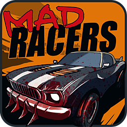[GAME][FREE][4.0+] Mad Racers - free online racing-hgkeu2m974cypuhyrxcvbf1vweb3gd.png