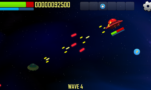 [FREE][GAME]  Modern Space Galaxy Defender  now live!-screenshot_2015-05-14-21-24-05.png
