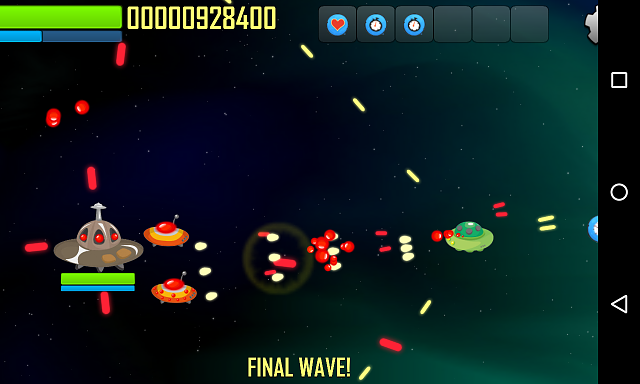 [FREE][GAME]  Modern Space Galaxy Defender  now live!-screenshot_2015-05-14-21-30-46.png
