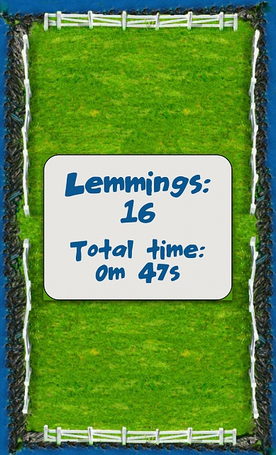 [FREE GAME] Suicide Lemmings-screenshot_2015-05-16-01-11-42.jpg
