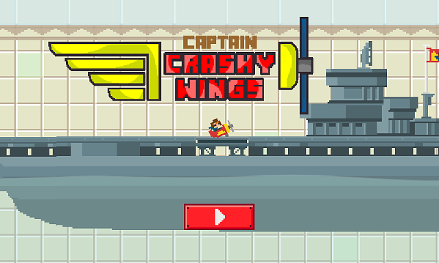 [Released] Captain Crashy Wings-screenshot0.png