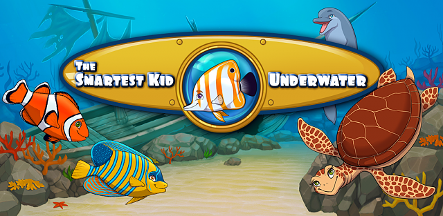 [FREE][GAME] The Smartest Kid: Underwater-.png