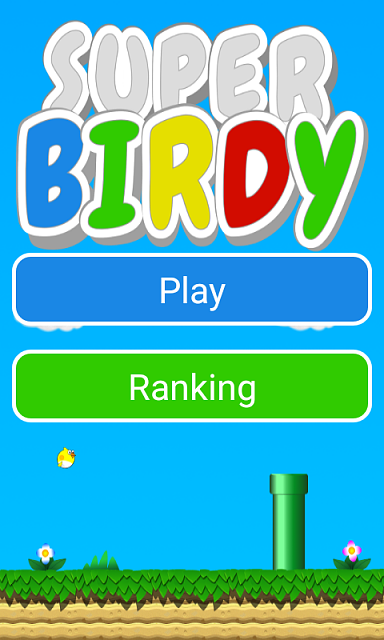 [GAME][FREE][WORLD CONTEST + PRIZE]  Super Birdy - Win a 0 smartphone-birdy.png