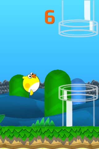 [GAME][FREE][WORLD CONTEST + PRIZE]  Super Birdy - Win a 0 smartphone-birdy_gameplay.png