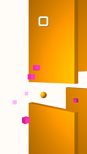 [NEW][GAME] Ball, Gap Ahead! - Watch out!  :)-ballgap1.png