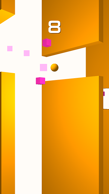 [NEW][GAME] Ball, Gap Ahead! - Watch out!  :)-ballgap2.png