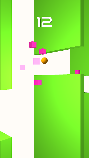 [NEW][GAME] Ball, Gap Ahead! - Watch out!  :)-ballgap6.png