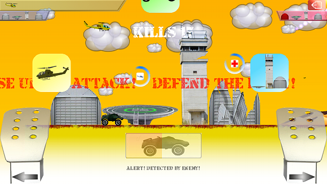 [FREE][GAME] Silent Destroyer-screenshot_2015-05-27-17-48-12.png