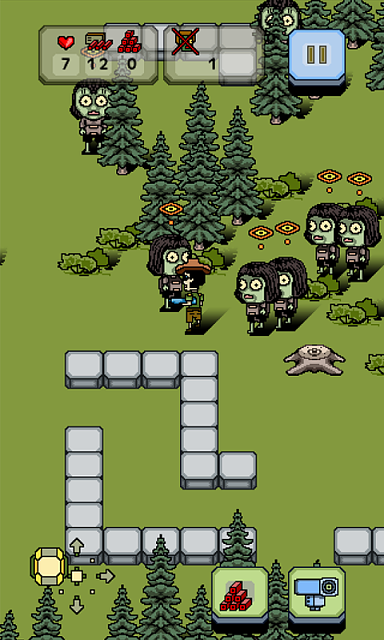 Zombie Woodland - for zombie funs-1.png