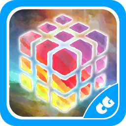 [2.3.3+][FREE][GAME] S.C.I. : A new Tetris like in 3D !-1.png