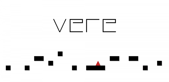 [FREE] [GAME]  Vere-vere.png