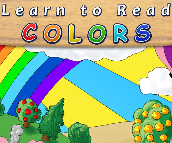 [FREE][GAME] Learn to Read - Colors-ad600x500.jpg