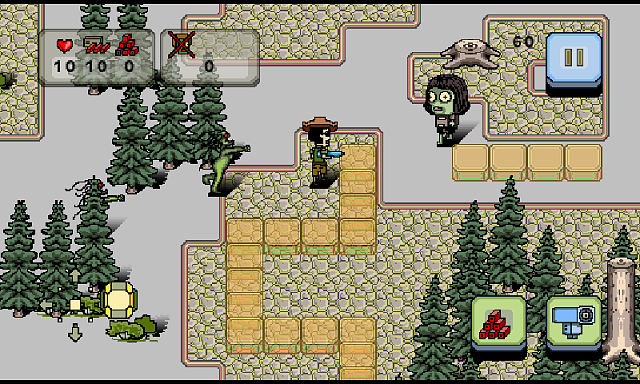 Zombie Woodland - for zombie funs-screen_92312.47.png