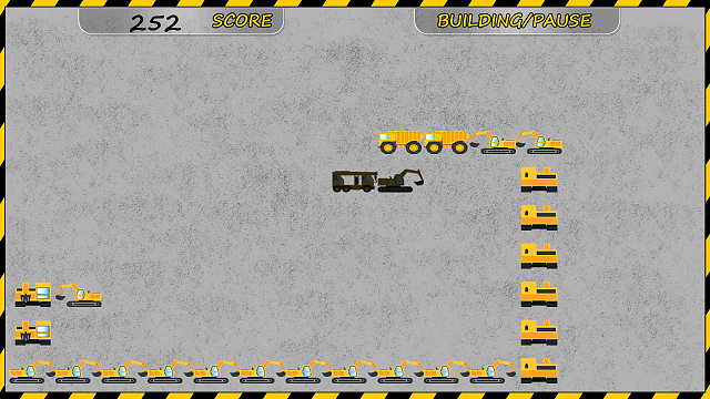[FREE][Game] Builder Convoy as new version of Snake-screen-2.png