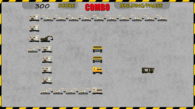 [FREE][Game] Builder Convoy as new version of Snake-combo-1.png
