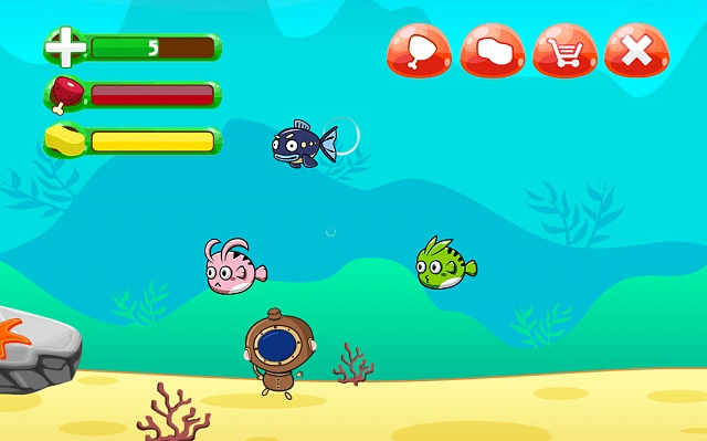 [FREE][GAME] My Piper - Virtual Pet and Construction Game-aquaworldmypiper.jpg