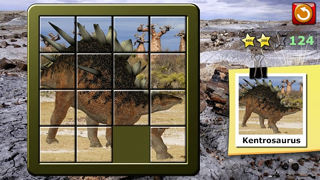 Kids dinosaur puzzles and number games - [New] [FREE]-3.jpg