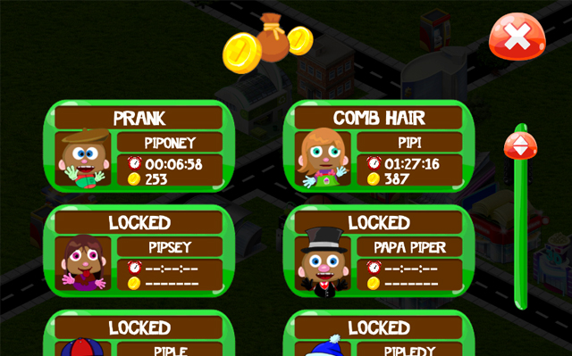 [FREE][GAME] My Piper - Virtual Pet and Construction Game-virtualpetjobs.jpg