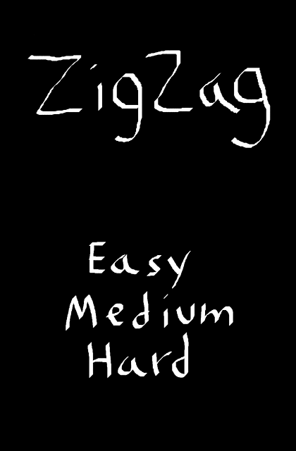 [GAME][3.0+][FREE] ZigZag- unique, fast-paced, simple, addicting-storeimage1.png