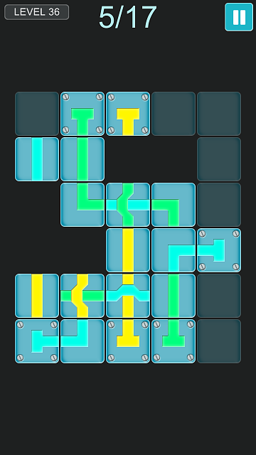 [FREE GAME] Connect - Puzzle Game-android-4.7-xhdpi-720x1280.png