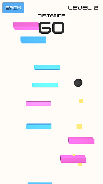 [NEW][GAME] Bouncy Climb - Pure Arcade Game-screen2.png
