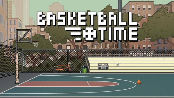 Basketball Time - A simple but challenging basketball game!-cg03-msugaaxu0w.jpg