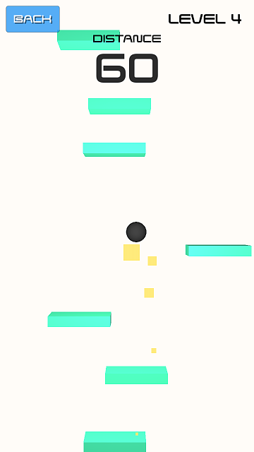 [NEW][GAME] Bouncy Climb - Pure Arcade Game-screen3.png
