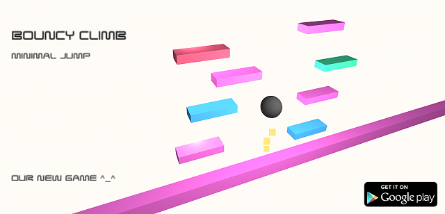 [NEW][GAME] Bouncy Climb - Pure Arcade Game-bouncyclimb1560x750.png
