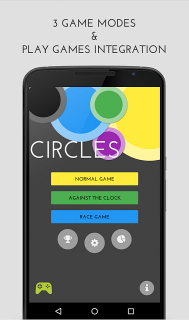 [FREE][GAME] Circles [4.1+] New challenging game-1.png