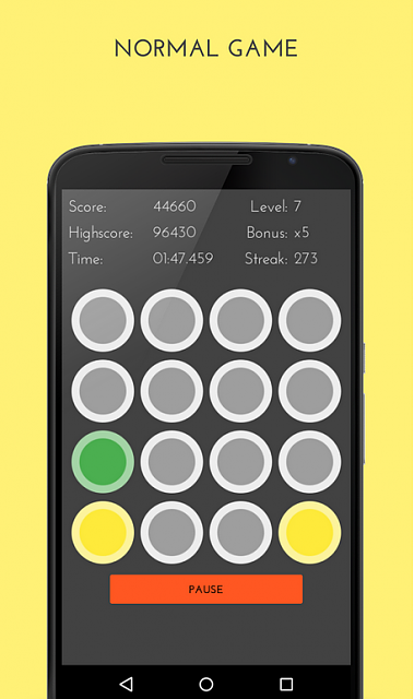 [FREE][GAME] Circles [4.1+] New challenging game-2.png