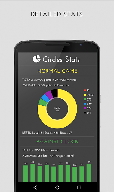 [FREE][GAME] Circles [4.1+] New challenging game-4.png