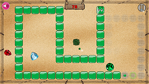 [GAME] [FREE]  Sand Snake HD game-2.png