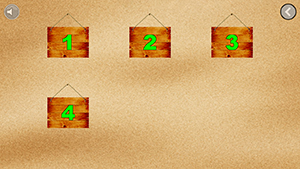 [GAME] [FREE]  Sand Snake HD game-4.png