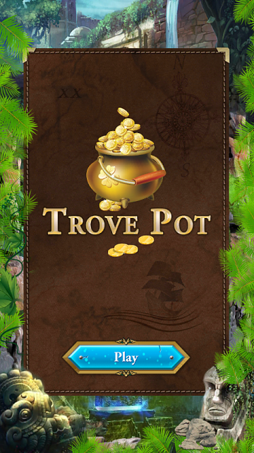 Trovepot - Our first game, Here you will find the most valuable coins on Earth.-screenshot_2015-03-19-11-06-36.png