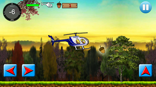 [FREE] [GAME]  Chappy, the helicopter pilot-1.png