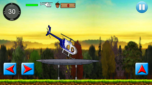 [FREE] [GAME]  Chappy, the helicopter pilot-2.png