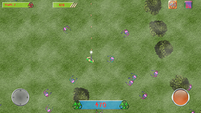 [APP] [FREE] [MULTIPLAYER] Zombie top down shooter-1.png