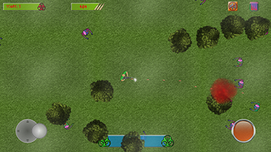 [APP] [FREE] [MULTIPLAYER] Zombie top down shooter-4.png