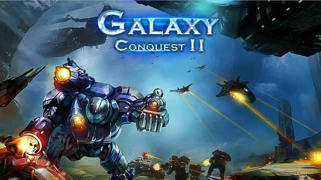 [FREE][GAME] Galaxy Conquest II: Space Wars-20150720155818.jpg