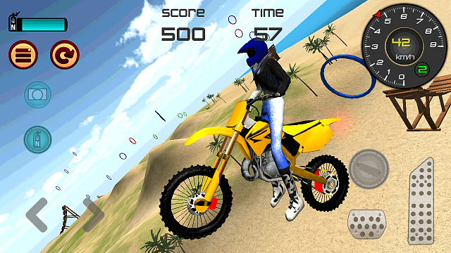 [NEW][GAME] Motocross Beach Jumping 3D-screen2.png