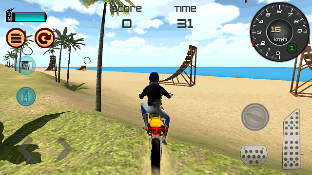 [NEW][GAME] Motocross Beach Jumping 3D-screen3.png